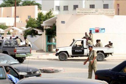 Mauritania lanza en el norte de Mali su mayor ofensiva contra Al Qaeda