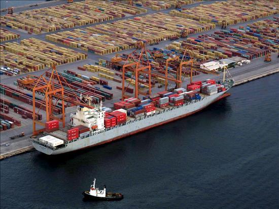 """Políticas """"serias"""" premian a Uruguay con una expansión económica asiática"""