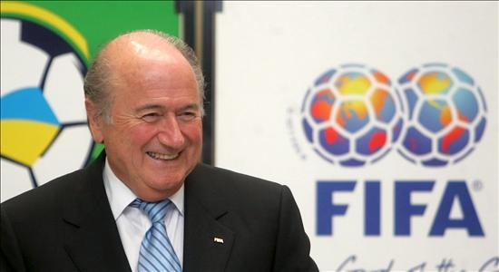 Morales informa a la FIFA sobre la prórroga para que la federación local pague la deuda