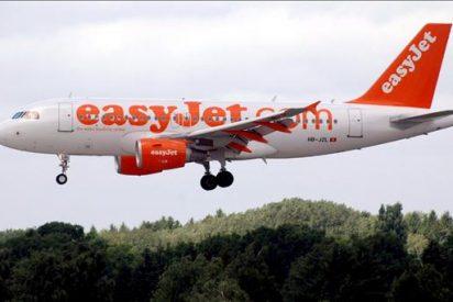 Pasajeros se amotinan en el aeropuerto de Casablanca tras anularse un vuelo a Madrid