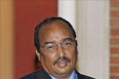 Mauritania refuerza con bombardeos su ofensiva contra Al Qaeda en el norte de Mali