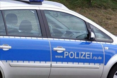 Al menos dos muertos en un tiroteo provocado por una mujer en un hospital alemán