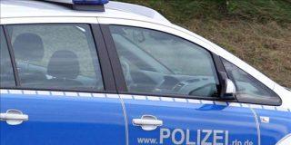 Varios muertos en un tiroteo en un hospital alemán