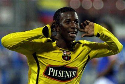 Liga de Quito amplía su ventaja en el camino hacia el título en Ecuador
