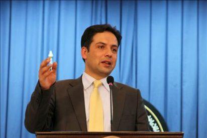 """Los """"señores de la guerra"""" afganos hacen carrera en el Parlamento"""