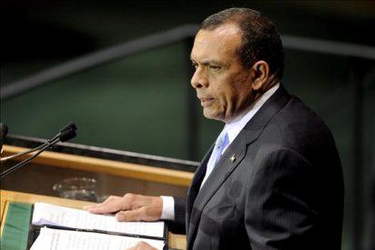 Latinoamérica pide democratizar las economías de los países ricos