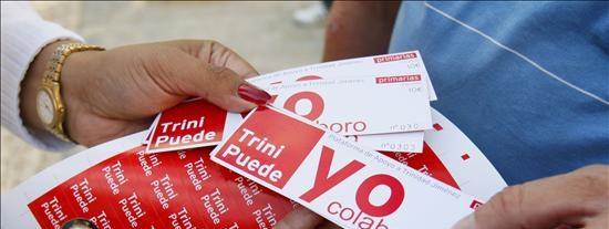 El PSOE cierra hoy el plazo para presentar candidatos y avales a primarias