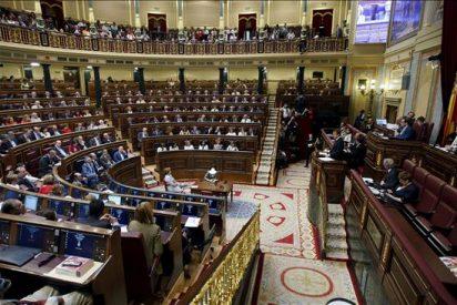 El Parlamento aprobará hoy una nueva reducción presupuestaria para 2011