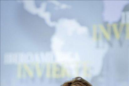 Salgado dice que la estructura fiscal quedará prácticamente como está