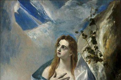 Obras maestras de Goya, El Greco y otros viajan de Budapest a Londres