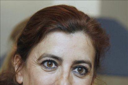Ángeles Caso se incorpora al jurado del premio Planeta, que recibe 509 obras