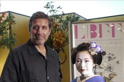 El Latin Beat de Japón premia la ópera prima de Emilio Aragón