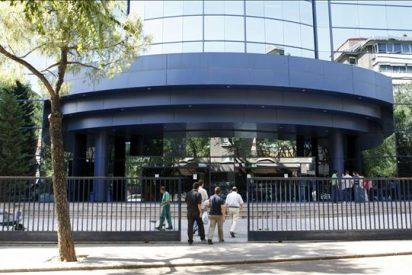 Un juzgado de Ibiza rechaza no rescindir el contrato de un controlador