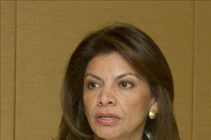 Costa Rica pide que las ayudas al desarrollo no penalicen a países que logran mejoras