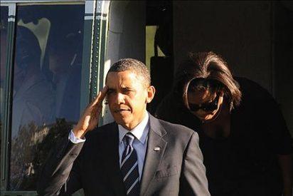 Obama expone sus iniciativas para el desarrollo ante la ONU