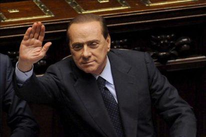 Los diputados italianos votan si autorizan las escuchas en el caso Consentino