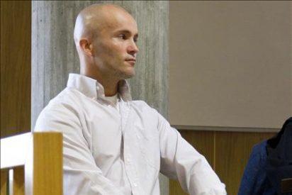El jurado declara culpable a Jacobo Piñeiro de los delitos de homicidio e incendio