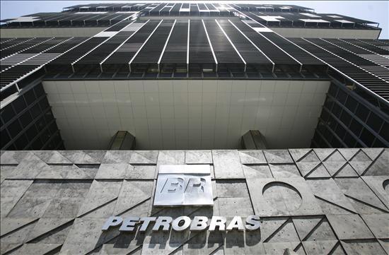 Emisión hace de Petrobras la segunda empresa por valor de mercado de América