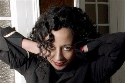 La valenciana Ana Juan, Premio Nacional de Ilustración 2010