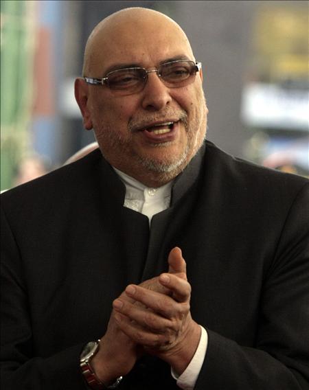 Lugo afirma que los exámenes hechos en Brasil confirman la reducción de quistes