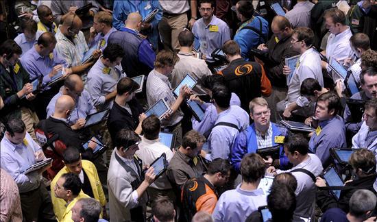 El crudo se encarece pese a las dudas sobre la recuperación económica