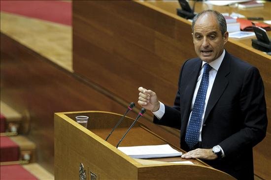 El Gobierno valenciano pedirá gestionar las bonificaciones a la Seguridad Social
