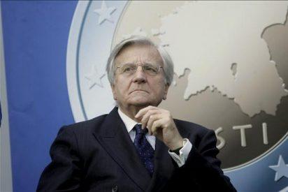 El BCE pide sanciones a los países con problemas de déficit, deuda o competitividad
