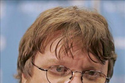 Guillermo del Toro se pasa a la animación con DreamWorks