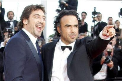 """Biutiful"", de González Iñárritu, elegida por México para selección de Óscar"