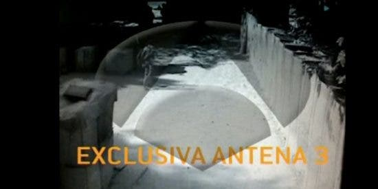 Interior investiga la filtración a Antena 3 del vídeo del atentado de Afganistán