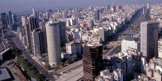 Buenos Aires celebra una nueva edición de la Semana del Arte