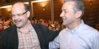 Barragán sopesa un revés electoral