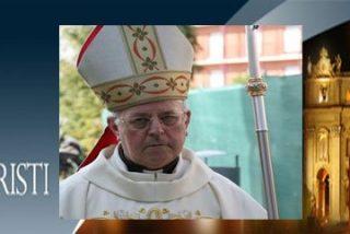 Blázquez será el comisario del Papa para la rama laica de los Legionarios de Cristo