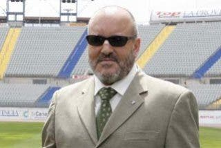 Chascarrillos blanquiazules