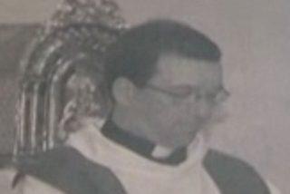 El juez imputa al sacerdote que abusó presuntamente de dos adolescentes en Valencia