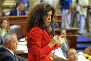 PSOE: Amnesia laboral