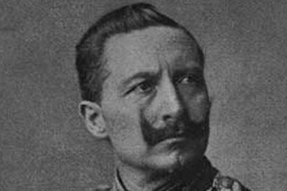 Orgías y duelos a muerte en la corte de Guillermo II