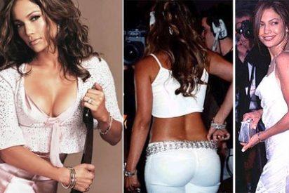Jennifer Lopez será la nueva jurado de 'American Idol'