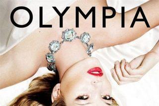 El video del acoso de los paparazzi a Kate Moss impacta a los internautas
