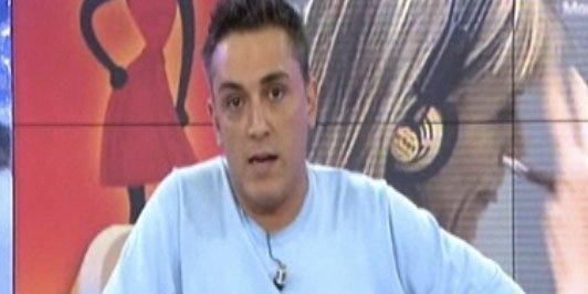 """Kiko Hernández contra Julia Otero: """"No sé si tu madre se alegrará de haberte tenido"""""""