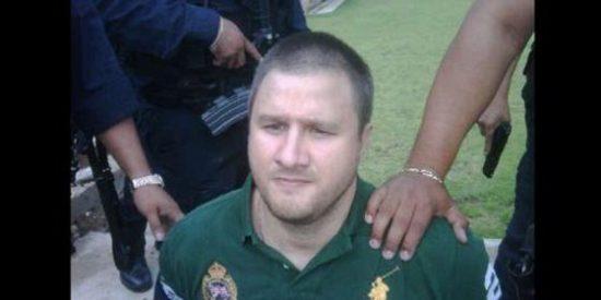 Ocho muertos en un ataque a un bar en Cancún