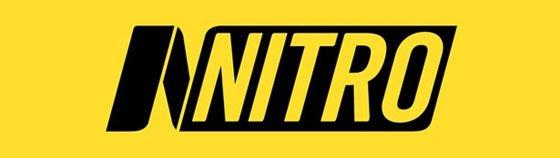 Nuevas cadenas temáticas: Nitro le gana la partida a Boing y a Marca TV