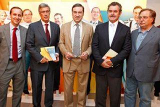 Luis Herrero se lleva a Losantos como contertulio de VEO7
