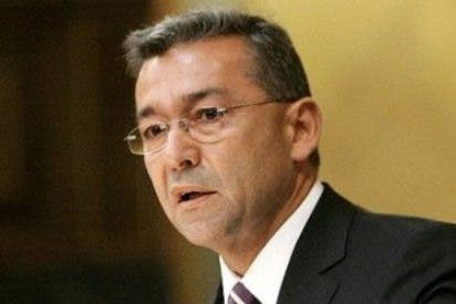 Paulino Rivero aboga por la poligamia política