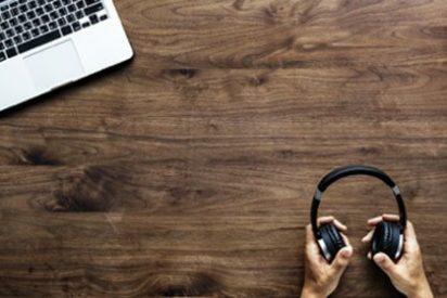 Tecnología (y música) para los oídos