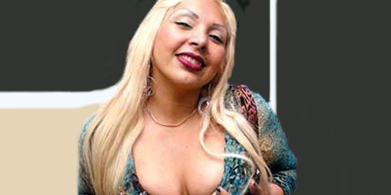 Del prostíbulo a candidata al Congreso del Perú