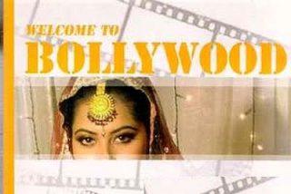 Bollywood rodará su primera película sobre Jesús