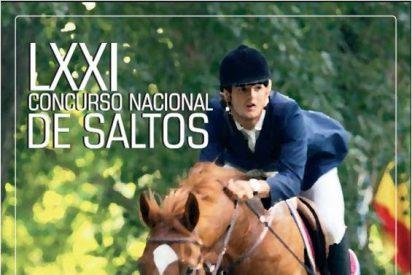 En marcha la LXXI Edición del CSNC de Aranjuez