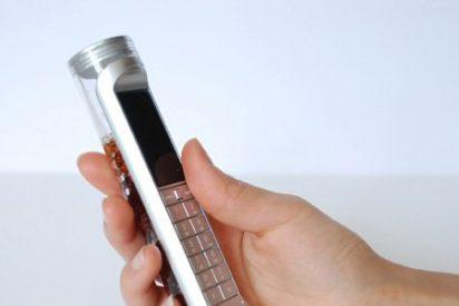Nokia contraataca con nuevos teléfonos y un sistema operativo renovado