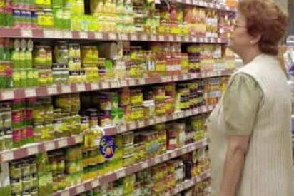 A los galegos les sale más barato hacer la compra